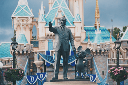 All About Disneyland Resort Tickets and Passports